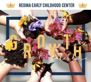 regina early childhood center