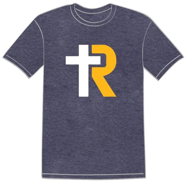 R-Cross T-shirt