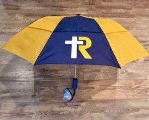 Regina Umbrella