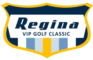 VIP Golf Classic Logo